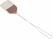 Hay Fly swatter