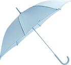Hay Mono umbrella, light blue