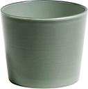 Hay Botanical Family pot, M, dusty green