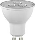 Airam LED PAR16 bulb 5W GU10