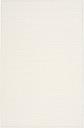 VM Carpet Tunturi rug, white