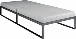 Röshults Garden Easy daybed