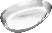 Georg Jensen Sky bowl, medium