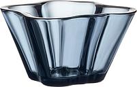 Iittala Aalto bowl 75 mm, rain