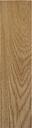 Maze Pythagoras shelf, oak