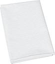 Artek Rivi cotton fabric, 150 x 300 cm, light grey-white
