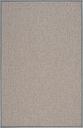 VM Carpet Tunturi rug, grey
