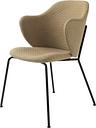 By Lassen Lassen Chair, Jupiter