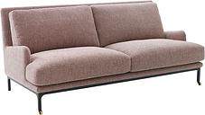 Adea Mr. Jones sofa, Bohemian