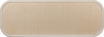 Matri Lempi headboard 170 x 65 cm, ash