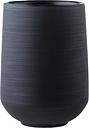 Vaidava Ceramics Eclipse mug 0,3 L, black
