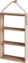 Skagerak Norr wall shelf