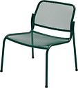 Skagerak Mira lounge chair, green