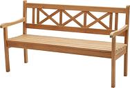 Skagerak Skagen bench