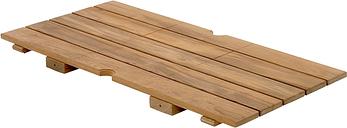 Skagerak Selandia extension plate for table