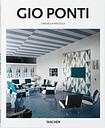 Taschen Gio Ponti
