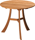Skagerak Vendia table 75 cm
