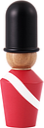 Tivoli Tale figurine, Royal Guard