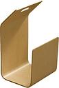 Artek Kanto magazine / firewood rack, birch