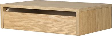 Maze Pythagoras drawer, oak