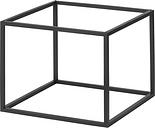 By Lassen Base for Frame 35, black