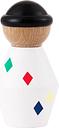 Tivoli Tale figurine, Harlequin