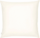 Marimekko Cushion insert 40 x 40 cm