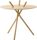 Fredericia Micado table