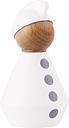 Tivoli Tale figurine, Pierrot