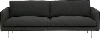 Adea Basel sofa, Malawi
