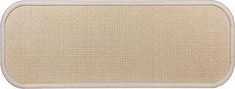 Matri Lempi headboard 150 x 65 cm, ash