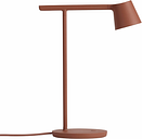 Muuto Tip table lamp, copper brown