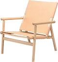Hakola Noma lounge chair