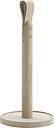 Skagerak Norr paper towel holder, oak