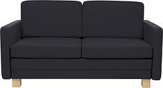 Artek Sofa bed 549, Hallingdal 65
