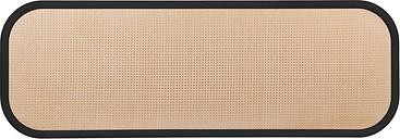 Matri Lempi headboard 210 x 65 cm, black