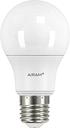 Airam LED standard bulb 8,5W E27 806lm, dimmable