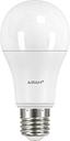 Airam LED opal standard bulb 14W E27 1521lm