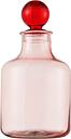 Tivoli Magic jar 3,5 L, candyfloss rose