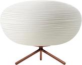 Foscarini Rituals 2 table lamp, dimmable