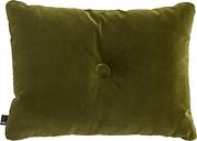 Hay Dot Soft cushion, moss