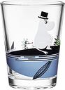 Iittala Moomin tumbler 22 cl, Moominpappa