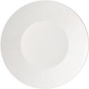 Arabia KoKo plate 28 cm, white