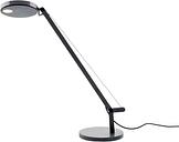 Artemide Demetra Micro table lamp, grey