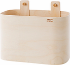 Verso Design Koppa Wall Basket
