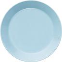 Iittala Teema plate 17 cm, light blue