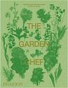 Phaidon The Garden Chef