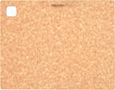 Epicurean Cutting board 29 x 23 cm, natural