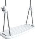 Lillagunga Lillagunga Classic swing, white - grey