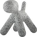 Magis Puppy Dalmatian, L